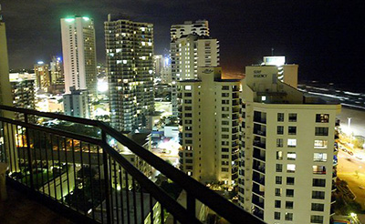 high-rise-balcony-view-goldcoast